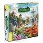 Gardens - Jogo Tabuleiro Português Devir