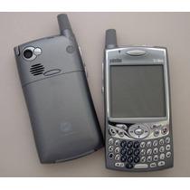 Equipamento Smartphone Palm Treo 650 Semi-novo