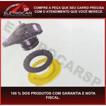 Kit Do Amortecedor Dianteiro Hyundai I30 09 À 12 [coxim Calç