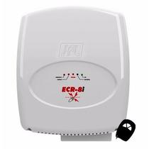 Eletrificador Central De Cerca Elétrica Ecr 8i Jfl Inmetro