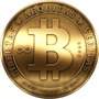 Investir Em Bitcoin Comprar 0,02 Btc. Entrega Rapida.
