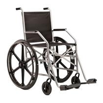 Cadeira De Rodas 1009 Jaguaribe Entrega Imediata