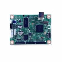 Lv0608001 - Placa Principal Hl2130