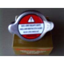 Tampa Radiador Rd350 Klr650 Gv700 Gv1200 Gl1200 Gl1500