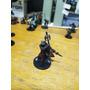 D&d Rpg Miniatura Lote Death Slaad 43/60 Wizards Original