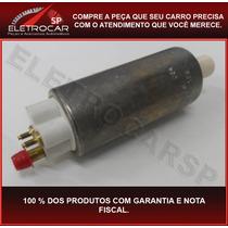 Bomba De Combustivel Chrysler Cherokee 2.5 4.0 6cil. 87 À 93