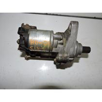 Motor Arranque / Partida Honda Civic 1997 A 2000