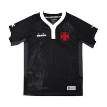 Busca camisa vasco basquete com os melhores preços do Brasil ... 5b8228a9fe850