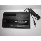 Só Console Turbo Game Top Game Cce Bivolt 100% 2 Entradas