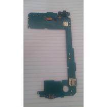 Placa Mãe Principal Samsung Tab 4 Sm T230nt 100'/,