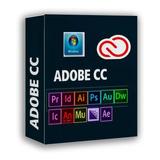 Pacote Produtos Para Windows E Mac - Completo