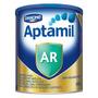 Aptamil Ar 800g (10 Latas)