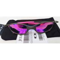 179ec4206 Busca juliett com lente espelhada cromado com os melhores preços do ...