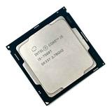 Processador Intel Core I5-7500t 4 Núcleos 64 Gb