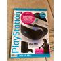 Revista Playstation 224 Ps4 Pro Playstation Vr Mafia 3