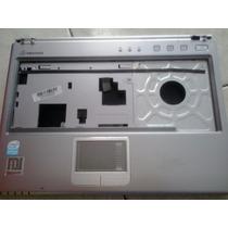 Carcaça Do Touch Para Notebook Positivo Mobile V53 Nova