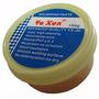 Pasta Para Solda Yaxun Yx-20 150g