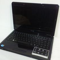 Notebook Core I5 4gb 500hd Cce Win Super Novo