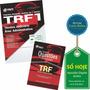 Apostila Trf 1ª Região 2017 Técnico Caderno De Testes