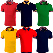 Busca Camisa amarela polo PALMEIRAS com os melhores preços do Brasil ... 647889f0a740f