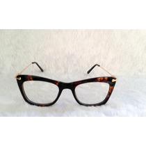 616f953c018c7 Busca Armação óculos feminino com os melhores preços do Brasil ...