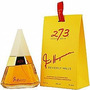 Perfume Fred Hayman 273 Beverly Hills - 30ml