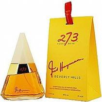 Perfume Fred Hayman 273 Beverly Hills - 30ml