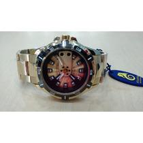 Relógio Atlantis Feminino Luxo Original - Lançamentos