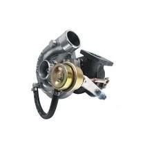 Turbina Ducato Std 2.8 Oc