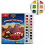 Carros Livro Para Colorir 40 Imagens 20 Cores 1 Pincel