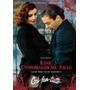 Dvd - Todas As Mulheres Fazem ( Così Fan Tutte ) Tinto Brass
