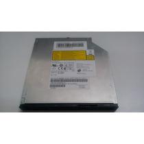 Drive Leitor Cd/dvd Original Notebook Acer Aspire 4540.