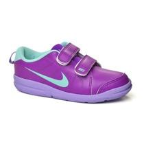 Tenis Nike Infantil Pico Lt Cupom Fiscal