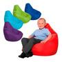 831158 MLB31188046293 062019 I Puff infantil: traz alegria e descontração para o quarto infantil
