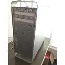 Mac Pro Octacore