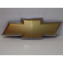 Emblema Da Tampa Traseira Gm Corsa Classic Original