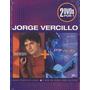 Jorge Vercillo - Livre + Trem Da Minha Vida - Dvd Original