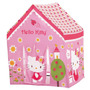 Barraca Casinha Hello Kitty Multibrink