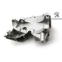 Suporte Do Alternador Peugeot 206 1.0/ 1.4/ 1.6 8v/16v+frete