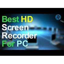Aiseesoft Screen Recorder Gravaçao Da Tela Do Pc. O Melhor.