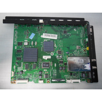 Placa Principal Samsung Bn41-01184b Bn91-04085b