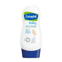 Cetaphil Shampoo Hidratação Profunda 230ml