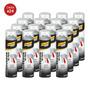 Spray Removedor De Tinta Verniz Pixação 400ml Caixa C 24