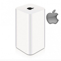 Apple Airport Extreme Base Station Me918 Roteador Lacrado