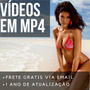 Kikit Video Clipes Musica Católica  Mais Kit 20 Mil Musicas
