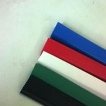 Espaguete Isolante Termo Retratil 6 Cores 10mm 5 Metros Liva