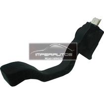 Pedal Acelerador Eletronico Citroen C3/peugeot 206/207 Origi