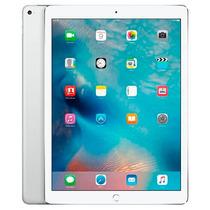 Ipad Pro Apple Wi-fi +cellular 9.7 Retina 32gb 12mpx Os Ios