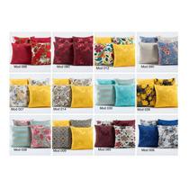 42ed6ee414c50c Busca almofadas sofá com os melhores preços do Brasil - CompraMais ...
