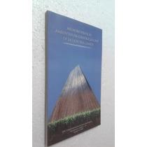 Livro Melhores Práticas Ambientais Da Construção Civil